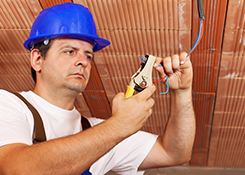 Home Electrical Repair Service in Graham, WA