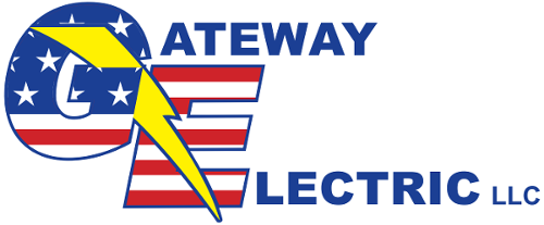 Gateway Electric LLC